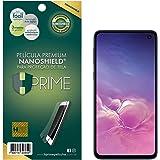 Pelicula HPrime NanoShield para Samsung Galaxy S10e, Hprime, Película Protetora de Tela para Celular, Transparente
