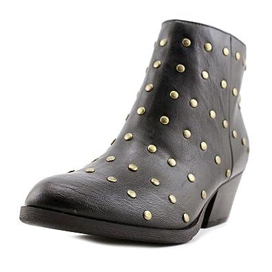 Keetra Women's Boots
