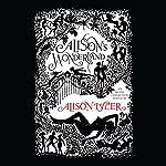 Alison's Wonderland | Alison Tyler (editor),Shanna Germain,Rachel Kramer Bussel,N. T. Morley,T. C. Calligari,Sommer Marsden,Portia Da Costa,Tsaurah Litzsky