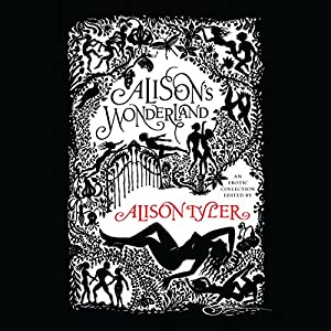 Alison's Wonderland Audiobook