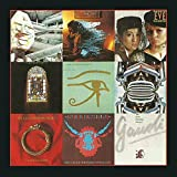 incl. Eye In The Sky (CD Album Alan Parsons Project, 15 Tracks)