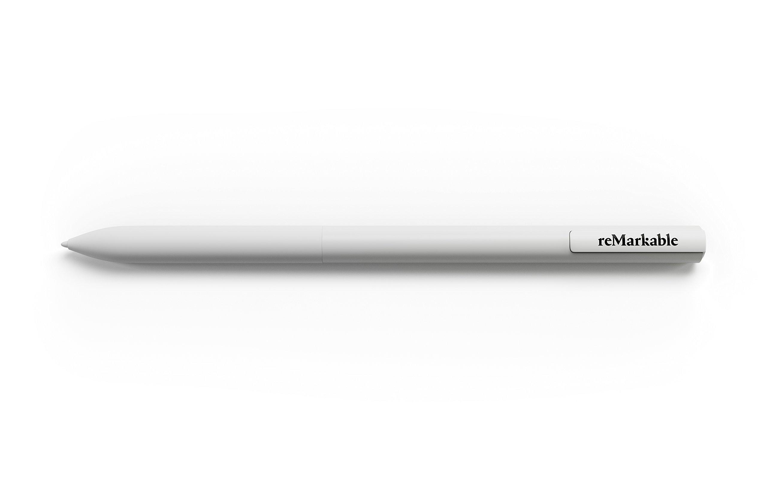 reMarkable Marker - Original Stylus for The Paper Tablet