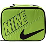 Nike Swoosh Lunch Tote - Volt O/S