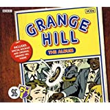 The Best Of Grange Hill