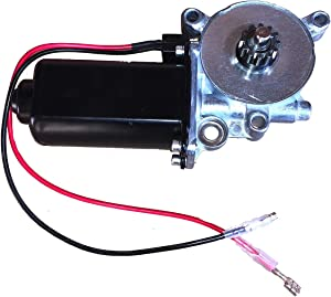 AWPartZ New RV Motorhome Trailer Power Awning Motor Replacement for Lippert 266149