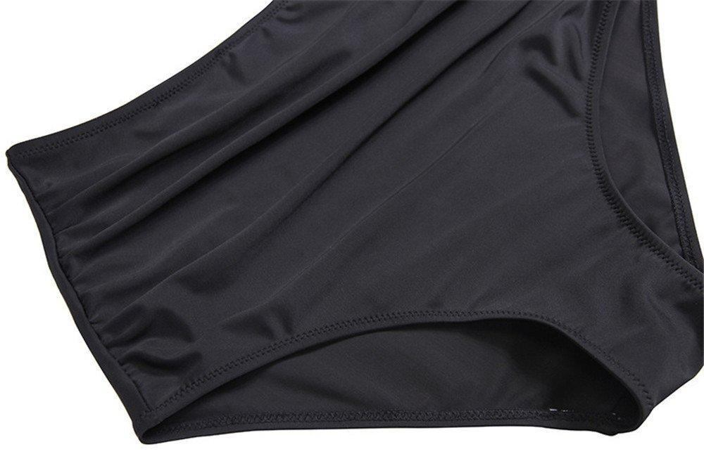 Amadoierly Split Badeanzug Europäischen und Amerikanischen Amerikanischen Amerikanischen Damen sexy Bikini mit hoher Größe Dreieck Hose B07CVYVVW3 Wettkampf-Badeanzüge Offizielle Webseite 07dee7