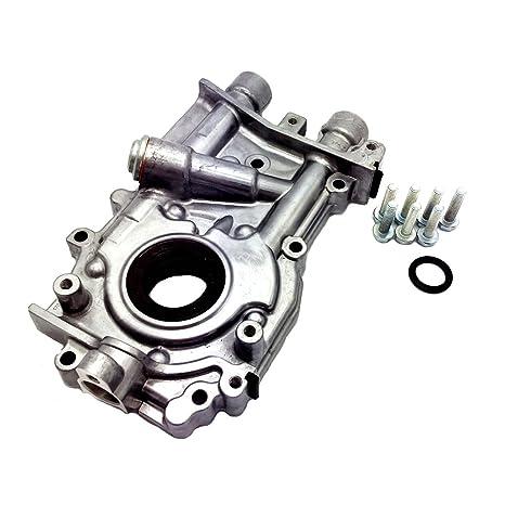 jsd or1800 Motor Bomba de aceite para Subaru Forester Legacy Impreza 15010 AA300