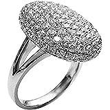 Amazon.com: Twilight Inspired Bella Swan Engagement ...