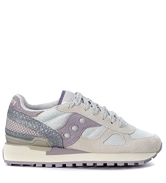 saucony shadow limited