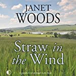Straw in the Wind | Janet Woods