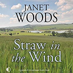 Straw in the Wind