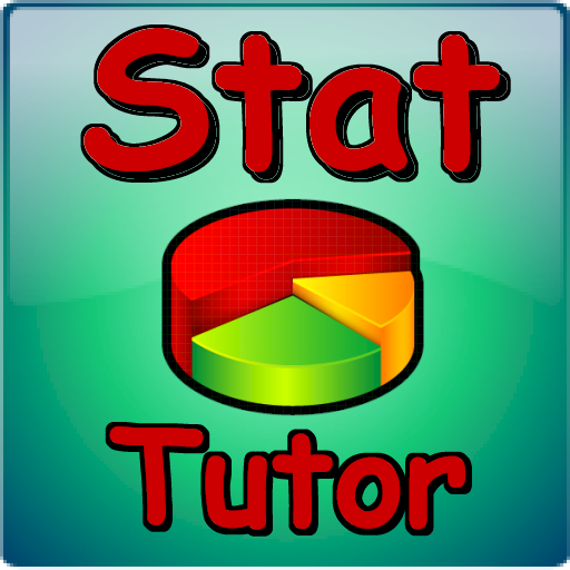 statistics tutor The statistics tutor's quick guide to commonly used statistical tests page 2 of 53 contents as a statistics tutor, you should be familiar with all these.