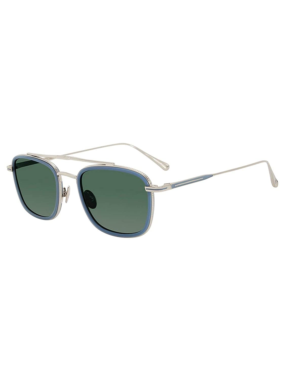 Eyeglasses John Varvatos V 529 Storm