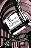 Truth and Objectivity, Crispin Wright, 0674910877