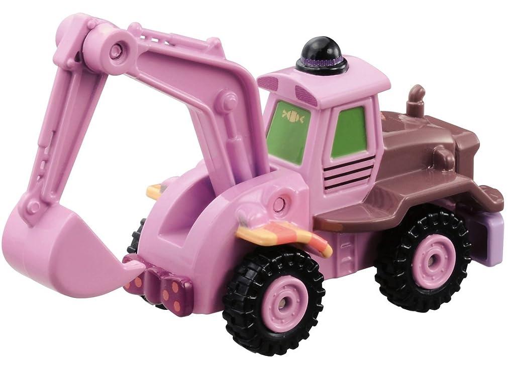 概念ヘアなにTheo Klein(クライン社) 3903 建設おもちゃ フロントローダ [並行輸入品]