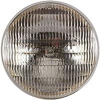 GE PAR 64 500W Lamp Wide Flood WFL