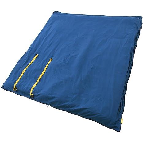 Funda Cover Para Saco de dormir extra ancho 210 x 190 cm FC2 – 296
