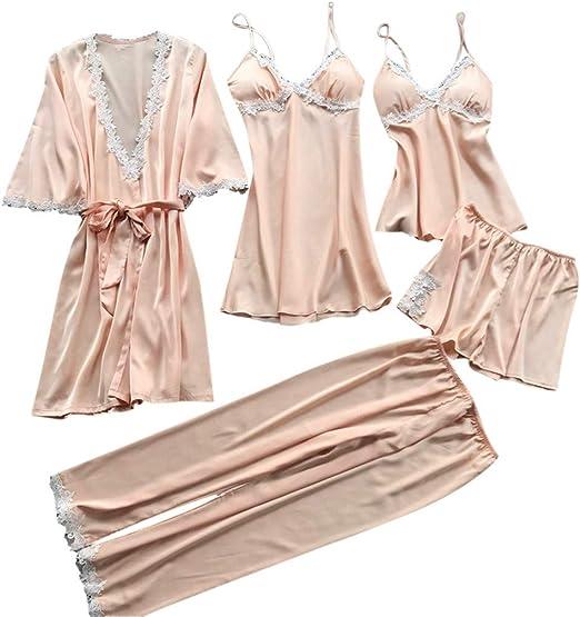 Ladies Pyjama Sleep Shorts Lounge Pants PJ Bottom Nightdresses   Size 12