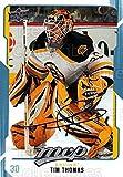 (CI) Tim Thomas Hockey Card 20