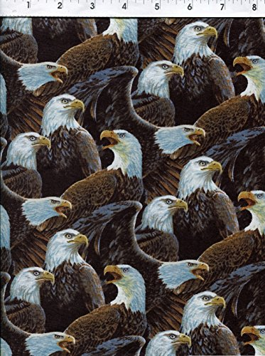 springs-persis-clayton-weirs-wild-wings-majestic-bald-eagle-fabric