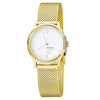 mondaine-women-s-helvetica-quartz-stainless-steel-and-gold-plated-casual-watch-model
