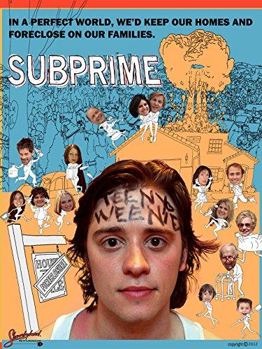 VHS : Subprime