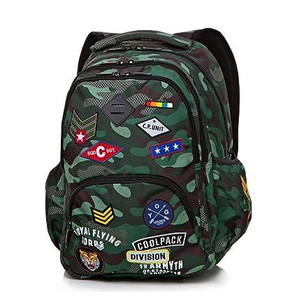 Cool Pack A16110 - Mochila, unisex
