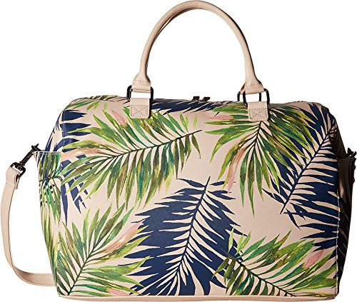 deux-lux-womens-island-weekender-blush-luggage
