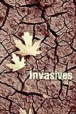 Invasives, Brandon Krieg, 089823302X