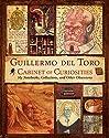 Guillermo del Toro Cabine....<br>