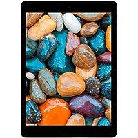 Vestel V Tab 7810 Tablet, 1 GB RAM, 8 GB Depolama, Android, Siyah