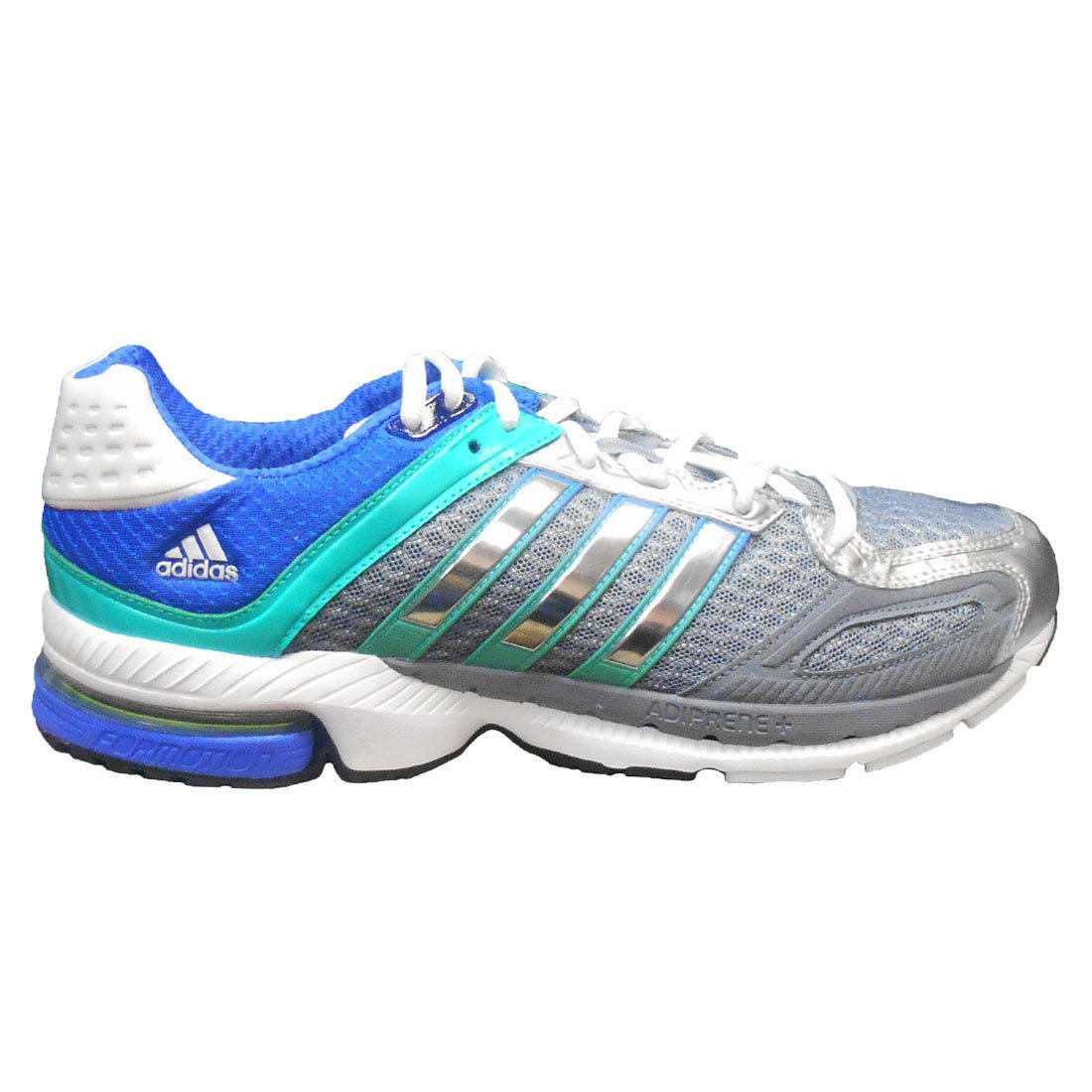 adidas Kvinders Snova Sequence 5 løbesko   adidas Women's Snova Sequence 5 Running Shoes          adidas Women's Snova Sequence 5 Running Shoes