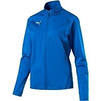PUMA Liga Training Jacket Chaqueta de Entrenamiento, Mujer