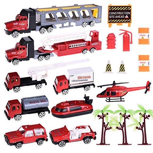 jeep fire truck - 3
