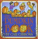 Pumpkin Book, the (1 Paperback/1 CD)