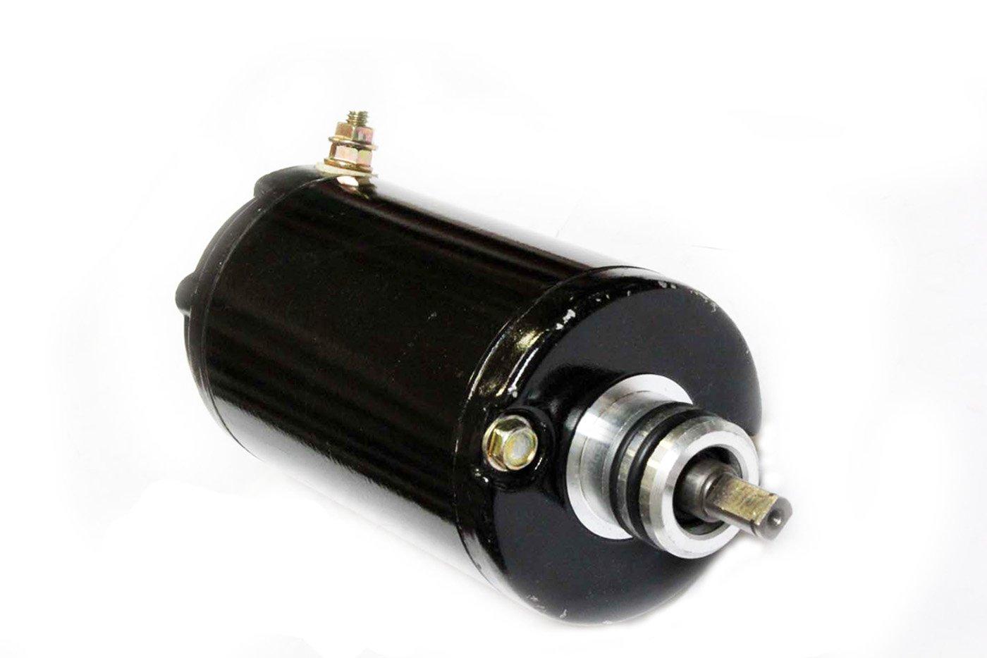 Shields 116-350-2000-1 Marine Fuel Fill Hose Per Foot 2 Inch Inside Diameter