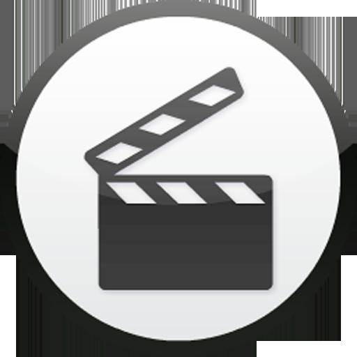 Film seyret bedava Full HD