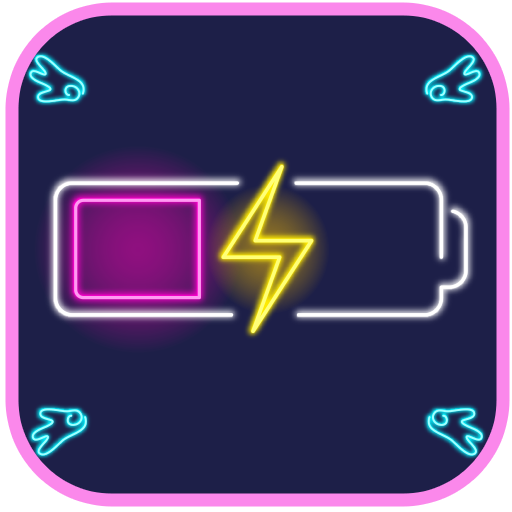 Kindle Fire Battery Saver Apps