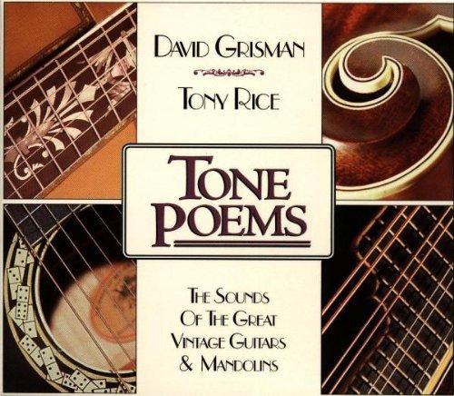 (Tone Poems)