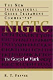 The Gospel of Mark (The New International Greek Testament Commentary)