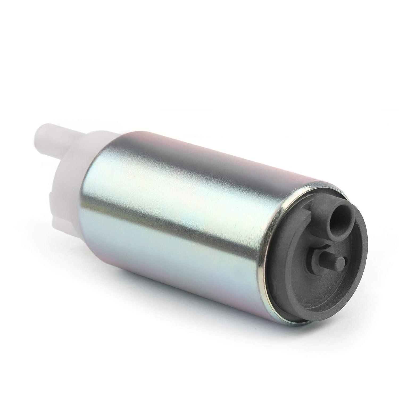bomba de gasolina de repuesto para HON-DA CB600F Hornet CB1000R CB1100//R CB1300 CTX1300 GL1800 NT700 12 V Bomba de combustible Artudatech para motocicleta