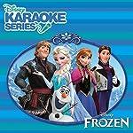 ~ Disney Karaoke Series (Artist) (1087)Buy new:   $6.60 35 used & new from $1.44