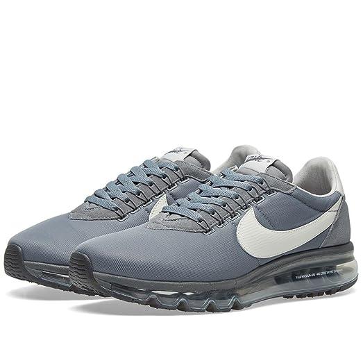 nike air max ld zero htm us size amazon co uk shoes bags