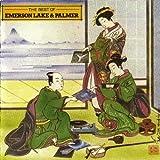 Best of: Emerson Lake & Palmer by Emerson Lake & Palmer