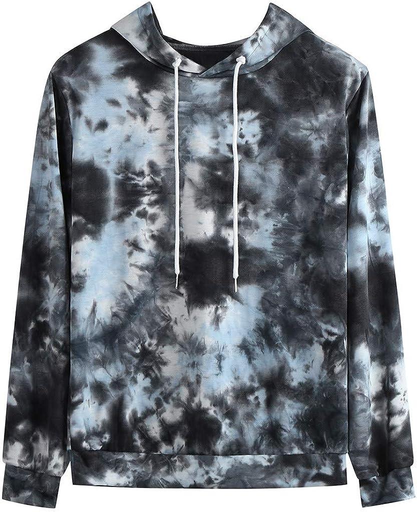 manadlian Sweats /à Capuche Hommes Sportswear Sweatshirt Hoodie Mode Blouse Manches Longues Hiver Sweat-Shirts Fantaisie Automne Pullover Imprim/é V/êtement Homme Tops