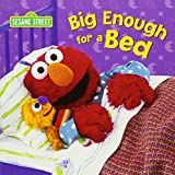 Big Enough for a Bed (Sesame Street)