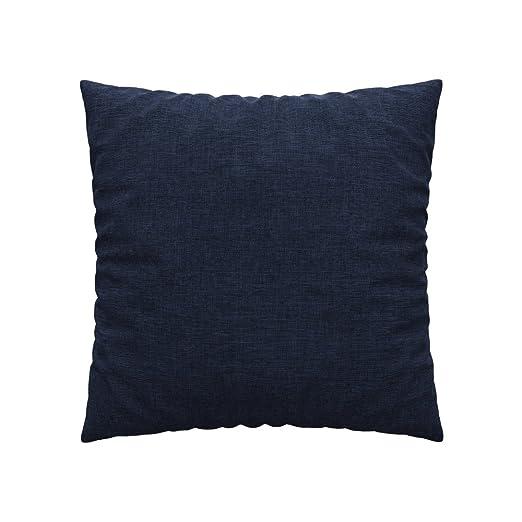 Soferia - IKEA Funda para cojín 60x60, Classic Purple ...