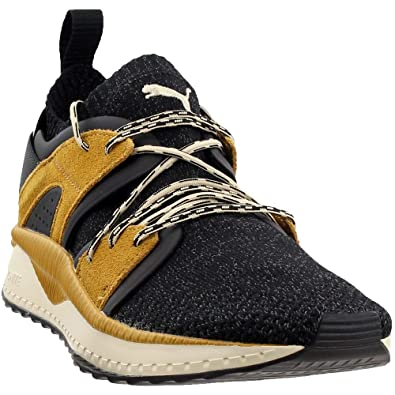 a355f814d010f Amazon.com | PUMA Mens Tsugi Blaze Evoknit Camo Athletic | Tennis ...