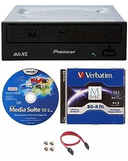 EMPREX DVD-ROM WINDOWS 7 64BIT DRIVER