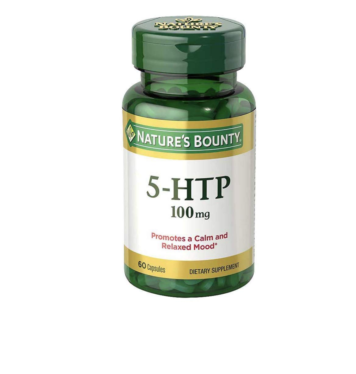 Nature's Bounty, Double Strength 5-HTP 100 mg Capsules, 60 ct Thank you to all the patrons We hope that he has gained the trust from you again the next time the service top 5 natural sleep supplements - 616UTbMG QL - Top 5 Natural sleep supplements – reviews and buying guide